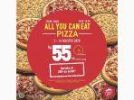 06082020pizza-hut-gelar-promo.jpg