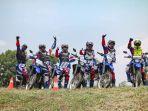 06102020yamaha-riding-academy.jpg