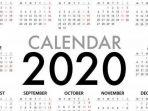0612029_tanggal-cantik-di-tahun-2020.jpg