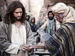 0701_rohani-kristen_yesus-dan-orang-kusta.jpg