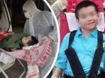 07022020_bocah-disabilitas-meninggal-dunia-tak-terurus-karena-keluarganya-diisolasi-virus-corona.jpg