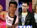 07032020_juara-indonesian-idol-yang-kariernya-tak-mulus.jpg