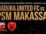 07072019_madura_united_vs_psm_makassar.jpg