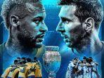 07072021-final-copa-america-2021-brazil-vs-argentina-minggu-1172021-pukul-0700-wib.jpg