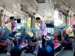07092019_video-kondektur-bus-marahi-ibu-ibu.jpg