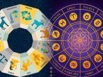 07102019_ramalan-zodiak.jpg