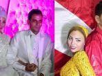 07122019_mohammed-tega-bakar-istrinya-aya-di-kairo-mesir.jpg