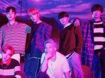 07122019_monsta-x-middle-of-the-night.jpg
