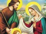 0712_rohani-kristen_lukisan-santa-perawan-maria-2.jpg