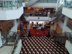 08042020mega-mall-batam-center.jpg