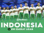 08062021-timnas-indonesia-vs-uni-emirat-arab-jumat-11-juni-2021-pukul-2345-wib.jpg