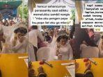 08062021_viral-pengantin-pria-menangis-usai-akad-nikah.jpg