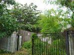 08072020perampok-sadis-kabur-dari-pagar-perumahan.jpg
