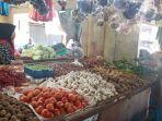 0807_cabai-merah_pasar-tanjungpinang.jpg