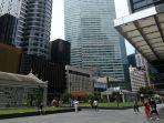 0808_singapura-1.jpg