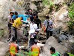 08092020_turis-uzbekistas-tewas-terjatuh-di-wisata-air-terjun-di-thailand.jpg