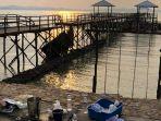 08112019montigo-resort-jembatan2.jpg