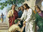 0902_rohani_orang-berdoa-datang-bertemu-yesus-2.jpg