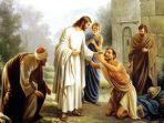0902_rohani_orang-berdoa-datang-bertemu-yesus-3.jpg