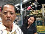 09042021_juragan-durian-di-bangkok-carikan-jodoh-bagi-putrinya.jpg