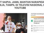 09042021_petisi-boikot-saipul-jamil-tampil-di-tv.jpg