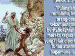 0905_rohani_bersaksilah-tentang-yesus.jpg