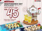 09082019_ichiban-sushi_promo-kemerdekaan.jpg