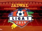 09082019_liga-1-2019.jpg