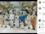 09092020_presiden-jokowi-hadir-di-pernikahan-putri-besan.jpg