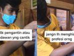 09112020_viral-cerita-di-tiktok-pemuda-berprofesi-perias-pengantin-dan-wisudawan.jpg