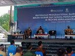 09112020bank-indonesia.jpg