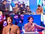 09122019_kim-woo-bin-gelar-fan-meeting-setelah-vakum-3-tahun.jpg