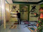 1-10-2020-aksi-vandalisme-terjadi-di-mushola-darussalam.jpg