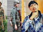 1-2-2021-mantan-waka-bin-bongkar-sosok-asli-abu-janda.jpg