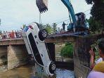 1-7-2021-kecelakaan-maut-mobil-pajero.jpg