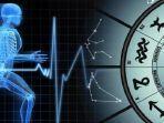 1-8-2019-ramalan-zodiak-kesehatan.jpg