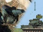10-1-2020-rudal-tor-m1-iran-yang-menghajar-pesawat-ukraina.jpg