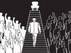 10-2-2021-ilustrasi-politik-demokrasi.jpg