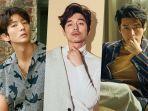 10-daftar-aktor-korea-selatan-tertampan.jpg