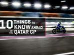 10-hal-yang-perlu-anda-ketahui-tentang-gp-qatar.jpg