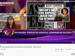 10012020_wartawan-bbc-indonesia-lihat-sidang-reynhard-sinaga.jpg