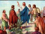 1001_rohani-kristen_yesus-memanggil-para-murid-nya-3.jpg