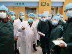 10022021_pakar-dari-china-dan-badan-kesehatan-dunia-who-saat-kunjungi-rs-wuhan.jpg