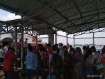 10022021imlek-di-pelabuhan-ferry-domestik-sekupang.jpg