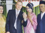10032020_viral-ani-mantan-tkw-menikah-dengan-bule-eropa.jpg