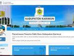 1006_link-ppdb-karimun-2020.jpg