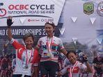 10072019_lomba_balap_sepeda_singapura_tanjungpinang.jpg