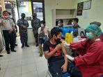 10082021wadanlantamal-iv-tanjunpinang-kolonel-marinir-andi-rahmat-m.jpg