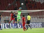 10092019-indonesia-vs-thailand.jpg