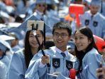 10092019-mahasiswa-china.jpg